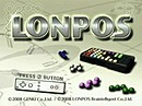 Lonpos PAL WiiWare DLC Complete Wii-OneUp